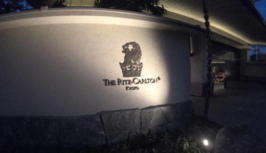 プラチナ会員が振り返る国内のSPG、マリオットホテルレビュー