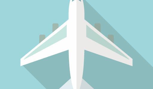 羽田空港サーバーさんのブログ移行サービスではてなブログからワードプレスへ移行しました!