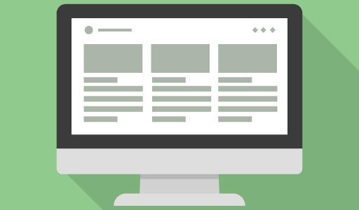 2019年7月ブログ運営報告。開設から半年経過のPVと収益まとめ