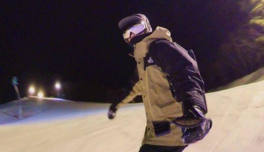ノースフェイスはスキースノボで使える?スキー場におすすめのジャケット、レビューランキング!