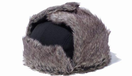 【スノーボード】スノボ系YouTuberいぐっちゃんの帽子が気になったので調べてみた!