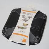 【Fozzils】折り畳み食器ソロパックレビュー!車中泊ソロキャンプに便利なセット!