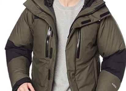 【THE NORTH FACE】一番人気ダウンやジャケットが定価や20%OFFで入手可能に!【バルトロ、マウンテンライト】