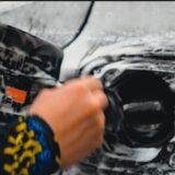 【洗車用品】ディテイリングブラシで車に洗車キズはつくのか?